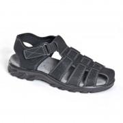 "ISL Shoes Herrsandal ""Greg"""