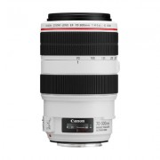CANON 70-300mm EF f/4-5.6 L IS USM