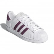 Pantofi sport femei adidas Originals SUPERSTAR W B41510