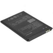 Lenovo A269/A269i Original Li Ion Polymer Replacement Battery BL-214