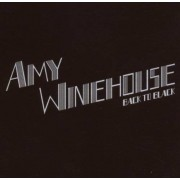 Amy Winehouse - Back to Black (Deluxe Edition) - Preis vom 22.11.2020 06:01:07 h