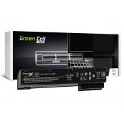 Green Cell PRO laptop batteri till HP EliteBook 8560w 8570w 8760w 8770w