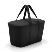 reisenthel - coolerbag, schwarz