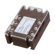 RELEU INDUSTRAL ZG33-3-20B 400VAC 20A