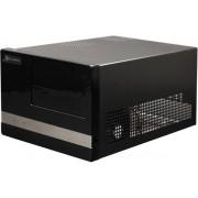 Carcasa SilverStone Sugo SFF SG02-F USB 3.0 (Neagra)