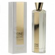 Jean Louis Scherrer One Love Eau De Parfum 30 Ml Spray (5050456044672)