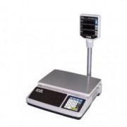 Cantar comercial Cas PR Plus 30P capacitate cantarire 30kg