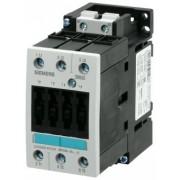 3RT1034-1AB00, Contactor 32A, SIEMENS 15 KW / 400 V, SIRIUS, TENSIUNE BOBINA 24V A.C., S2