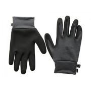 The North Face Etiptrade Grip Gloves TNF Dark Grey Heather