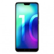 Honor 10 5.84'' Doppia SIM 4G 4GB 64GB 3400mAh Nero