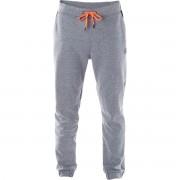 pantaloni da uomo FOX (pantaloni della tuta) - Lateral Pant - Erica Graphit - 14287-185