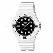 Reloj deportivo casio LRW-200H-1E - blanco (sin caja)