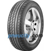 Rotalla Ice-Plus S210 ( 205/45 R16 83H )