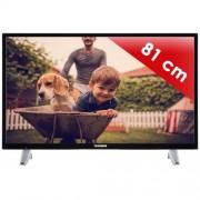 Telefunken S32N01NC16 TV LED 80 cm