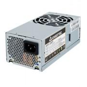 Chieftec GPF-250P, 250W, 8cm fan, TFX