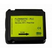 """Matic Áramlásérzékelõ Flow/Matic H""""PLC"""""""