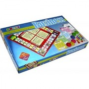Business Game Family entertainment board game Board Game