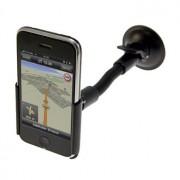 Стойка за кола за Apple iPhone 3G/3GS