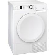 Mašina za sušenje veša 8kg/kondenzaciona, Gorenje D 854 BJ