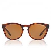 Arnette AN4230 237583 POLARIZED 53 mm