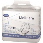 Hartmann Molicare Form Extra Plus