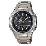 Casio WVA-M650TD-1AER Мъжки Часовник