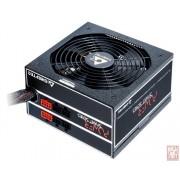 Chieftec GPS-1000C, ATX 1000W, Power Smart series, Semi-modular, 140mm fan/AFC/Active PFC/80 Plus Gold
