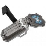 Jucarie Force Link Star Wars Hasbro cu figurina Kylo Ren 3 baterii AAA 1.5 V Multicolor