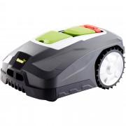 Grouw M800 App Control robotgräsklippare