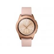Samsung Galaxy Watch 42mm Sm-R810nzdaxeo Rose Gold
