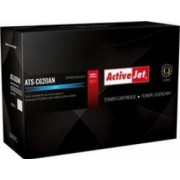 Toner ActiveJet compatibil Brother TN-245C 2200 pag