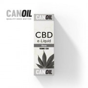 Canoil CBD E-liquid Base 100 mg