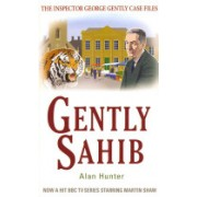 Gently Sahib (Hunter Mr. Alan)(Paperback) (9781780331546)