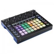 Novation Circuit DJ Groovebox