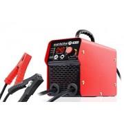 everActive CBC-40 12V/24V 5-40A autó akkumulátor töltő-rásegítő