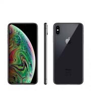Apple iPhone Xs Max 256GB grijs