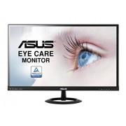 Asus VX279Q PC-flat panel