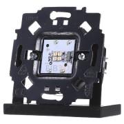 2067/11 U - LED-UP-Einsatz warmweiß 2067/11 U