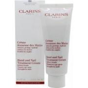 Clarins Skincare Hand och Nagelkräm 100ml