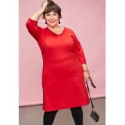 Boysen's Jerseykleid »Soulfully«