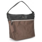 Lavie Regstep Med H Brown, Black Hobo