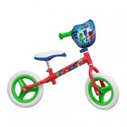 TOIMSA PJ Masks - Bicicleta de Aprendizaje