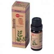 Aromed Baby Bergolie biologisch 20 ml