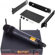 Sennheiser EW 100-945 G3/1G8 SGA3 Bundle