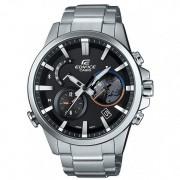Casio EQB-600D-1AER Мъжки Часовник