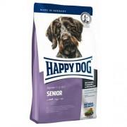 Happy Dog: Hrana za starije pse Supreme Senior, 12.5kg
