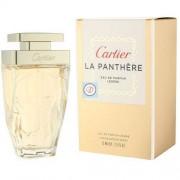 Cartier La Panthere Legere eau de parfum 75ML