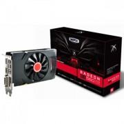 XFX Radeon RX 560D 4GB GDDR5 1196/6000 Dual Slot (DP HDMI DVI) + EKSPRESOWA WYSY?KA W 24H