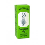 Levendulaolaj 10ml Aromax *