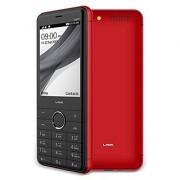 Lava Spark i8 feature phone
